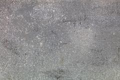 Grunge uneven concrete background texture royalty free stock image
