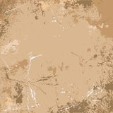 Grunge Urban Background Texture Vector for your poster or advertisement design. Stock Photos