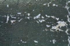 Grunge used worn  fabric texture Stock Image