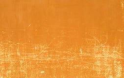Grunge vägg arkivbild
