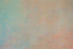 Grunge väggbakgrund Royaltyfria Bilder