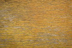 Grunge varnish wood background Royalty Free Stock Photography