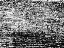 Grunge vectortextuur Royalty-vrije Stock Afbeelding