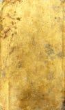Grunge velho, papel manchado Foto de Stock Royalty Free