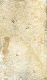Grunge velho, papel manchado Imagem de Stock Royalty Free