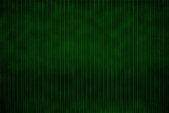 Grunge verde Fotografia de Stock