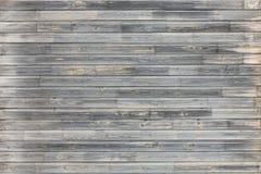 Grunge versleten houten plankenachtergrond stock afbeelding