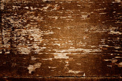Grunge vibrant wood texture background Stock Image