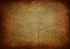 Grunge victorian background Stock Images