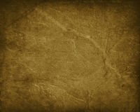 Grunge vintage background Royalty Free Stock Image