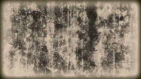 Grunge vintage background stock video footage