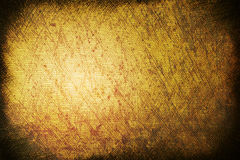 Grunge vintage background texture Stock Photo