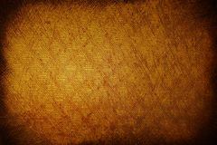Grunge vintage background texture Stock Image