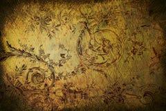 Grunge vintage background texture Stock Image