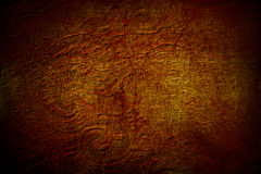 Grunge vintage background texture Stock Photography