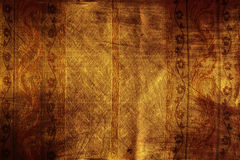 Grunge vintage background texture stock photos