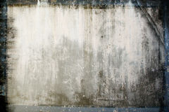 Free Grunge Vintage Background With Frame Stock Photography - 5754822