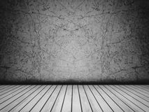 Grunge Vintage Concrete Background Royalty Free Stock Photography