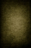 Grunge vintage dark background. Stock Photos