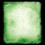 Grunge, vintage, fundo de papel velho ilustração da textura envelhecida, vestida e manchada da sucata de papel Para seu projeto Imagem de Stock Royalty Free
