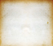 Grunge vintage old paper. Background Royalty Free Stock Photos