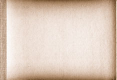 Grunge vintage old paper background Royalty Free Stock Image