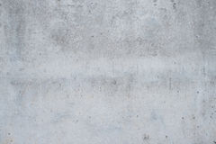 Grunge vintage rough detailed texture concrete stock photos