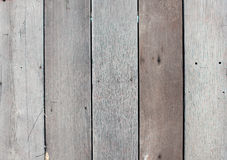 Grunge vintage rough detailed texture wooden Royalty Free Stock Images