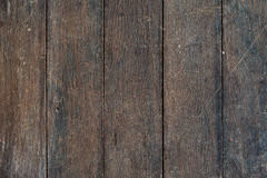 Grunge vintage rough detailed texture wooden Stock Image