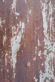 Grunge vintage rough detailed texture wooden Royalty Free Stock Photo