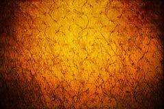 Grunge vintage texture. Grunge old brown vintage texture background Stock Images