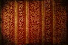Grunge vintage texture Stock Photo