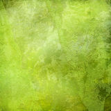 Grunge Vintage Textured Abstract Stock Image