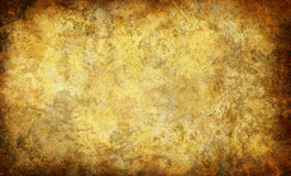 Grunge vintage wall background Stock Photo