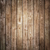 Grunge vintage wood Royalty Free Stock Image