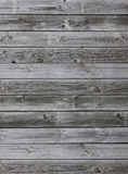 Grunge Vintage Wood Panels Background Royalty Free Stock Photography