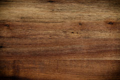 Grunge vintage wooden board background royalty free stock photos