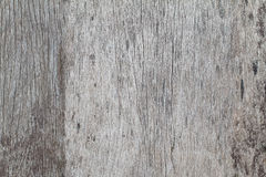 Grunge vintage wooden texture background Stock Image