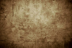 Grunge wall. A concrete wall excelent for use as a background or in grunge and funk related designs, the wall texture is visible which also adds to its impact Stock Image