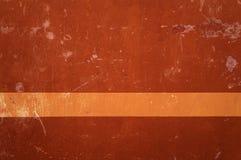 Grunge wall Stock Image