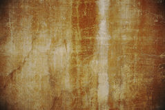 Grunge wall Royalty Free Stock Photo