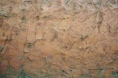 Grunge wall. Background art style Royalty Free Stock Image