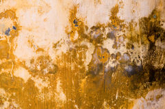 Grunge wall Stock Photos