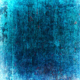 Grunge wall. Highly detailed textured background Stock Images