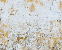 Grunge wall Royalty Free Stock Photos