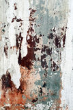 Grunge wall background Stock Photos