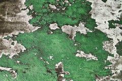 Grunge wall background Royalty Free Stock Image