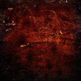 Grunge wall background. Royalty Free Stock Photos