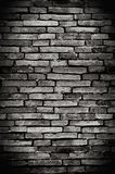 Grunge wall for background Stock Images