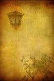 Grunge wall background Royalty Free Stock Photo